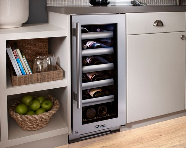 Best Under Counter Wine Cooler Review | Up to 37% OFF | Free Shipping