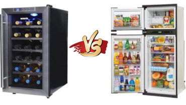 Wine-Cooler-vs-Refrigerator - Copy