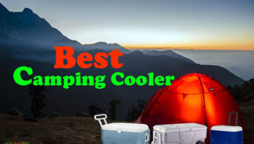 best-camping-cooler-bear-proof-ice-chest