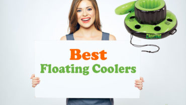 floating-cooler