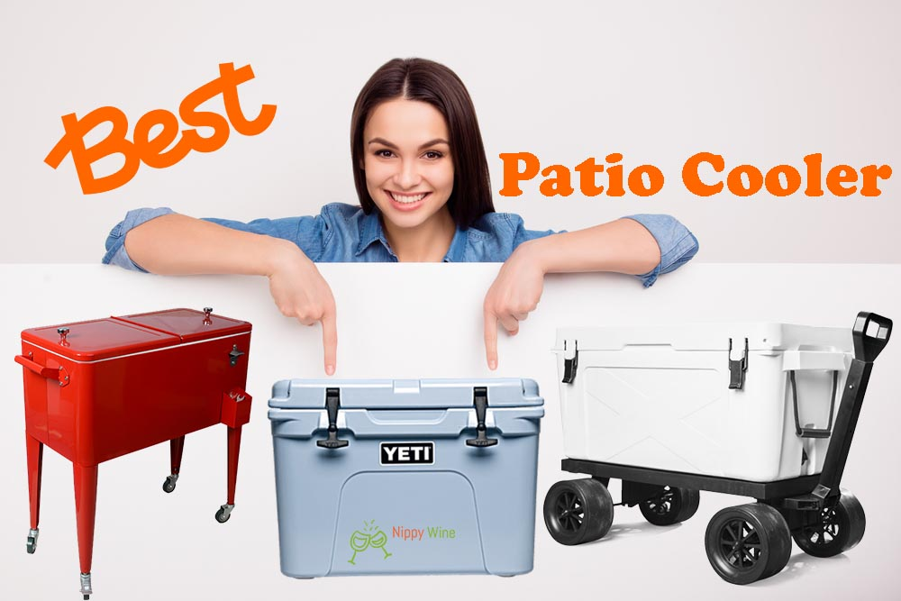 e5492c02a56cb 9 Best Patio Ice Chest   Outdoor Cooler with Wheels (Up to 19% OFF)