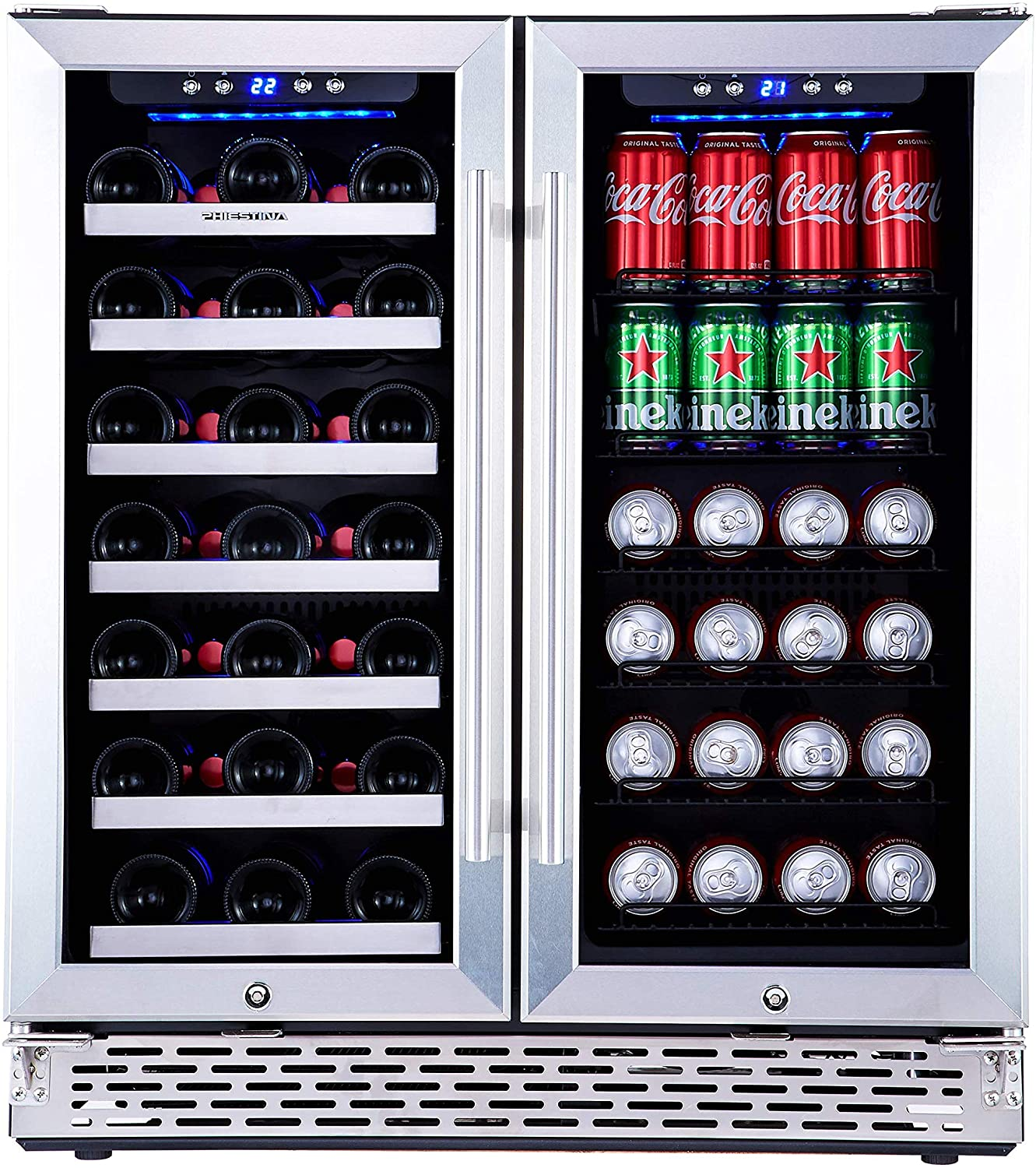 Phiestina-wine-and-beer-cooler